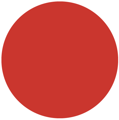 rond-rouge